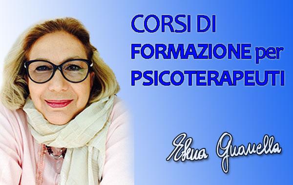 Formazione-per-psicoterapeuti