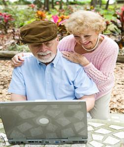terapia-di-coppia-anziani