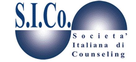 Logo-SICo