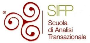 Logo-SIFP