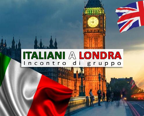 italiani-a-londra-incontro