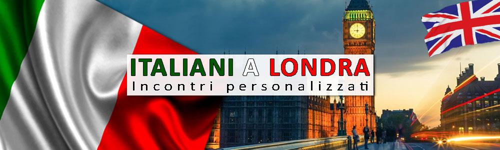 italiani-a-londra